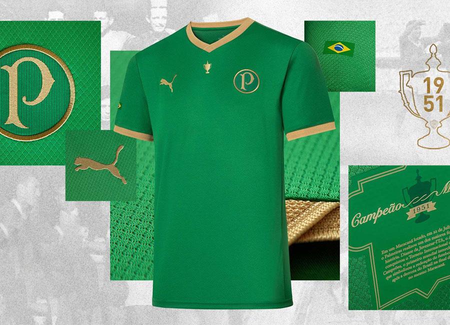 palmeiras_2021_puma_copa_rio_70th_anniversary_shirt.jpg