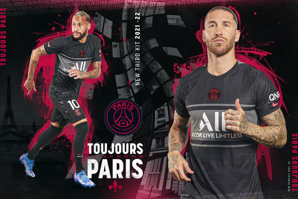 paris_saint_germain_2021_2022_third_kit_9.jpeg
