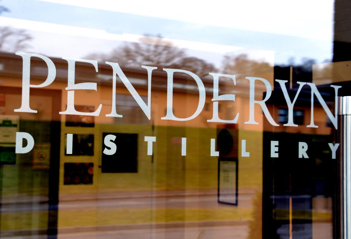 penderyn_distillery_wales.jpg