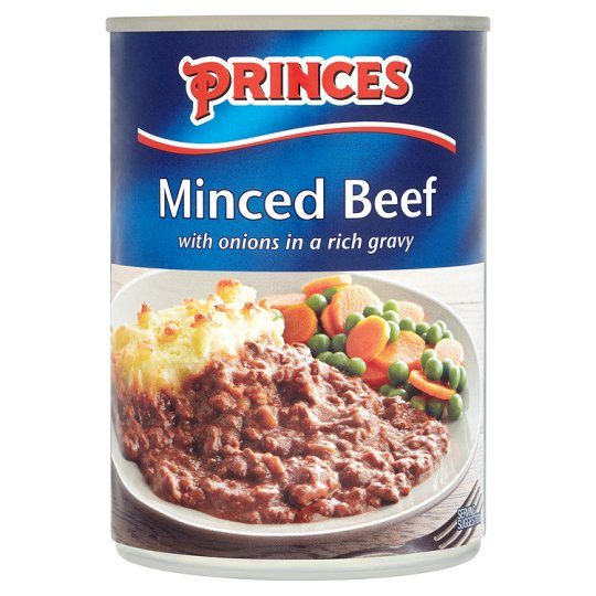 Princes-Minced-Beef-And-Onion.jpg