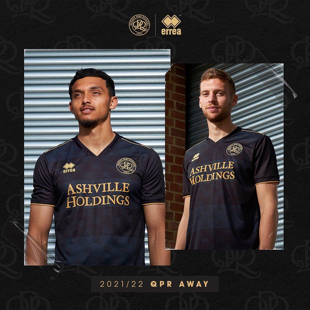 qpr_2021_2022_away_kit_b.jpeg