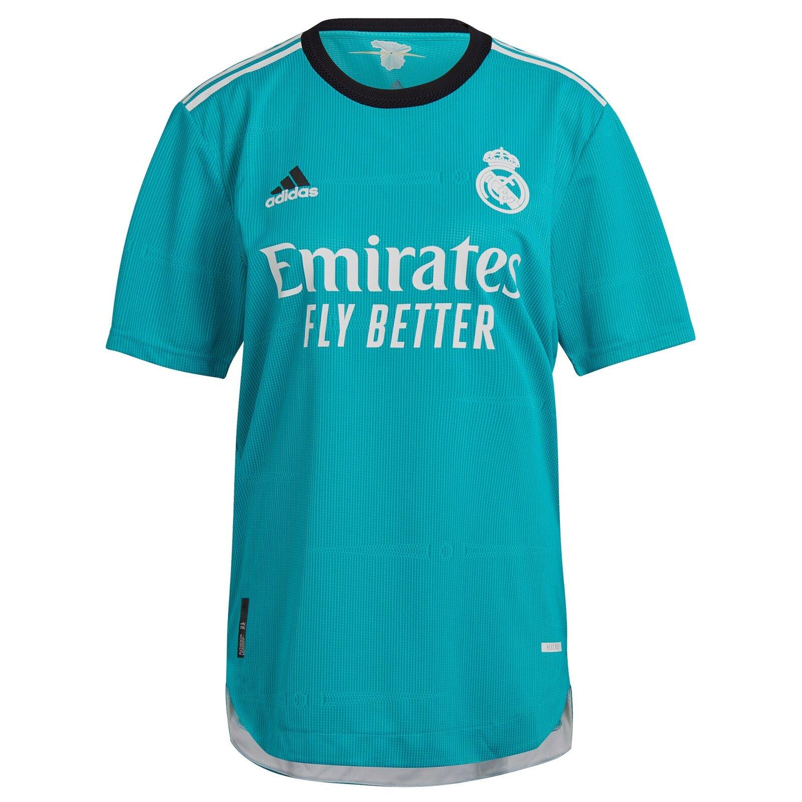 real_madrid_2021_2022_third_kit_a.jpeg