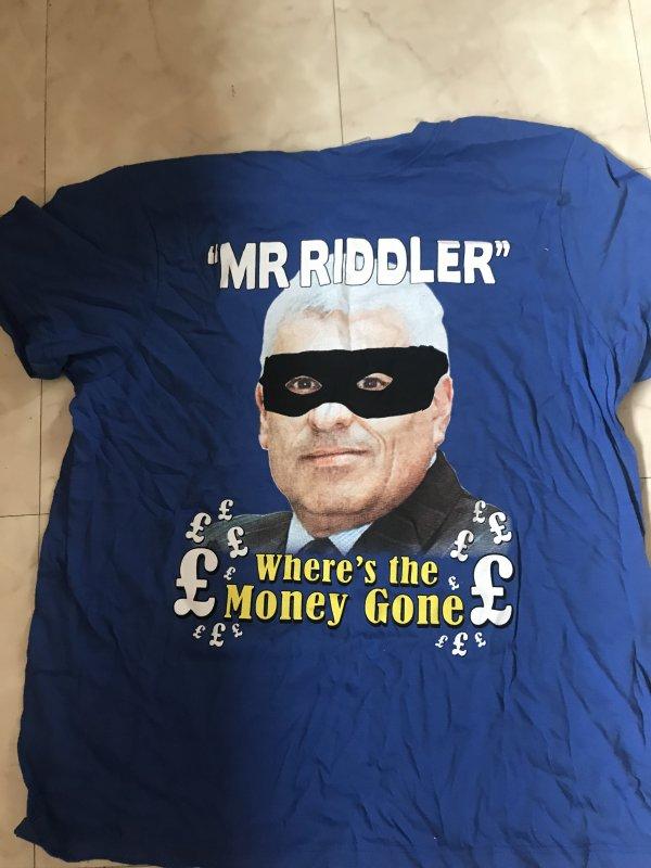 riddler one.jpg