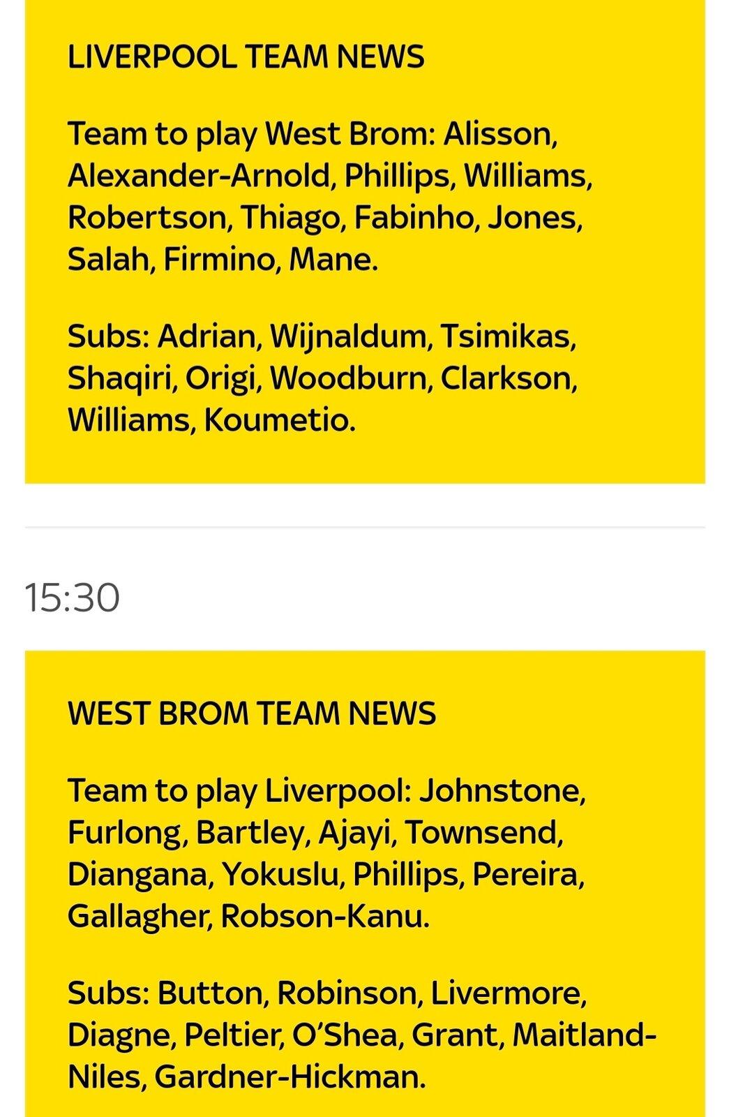 Screenshot_20210516-153247_Sky Sports.jpg