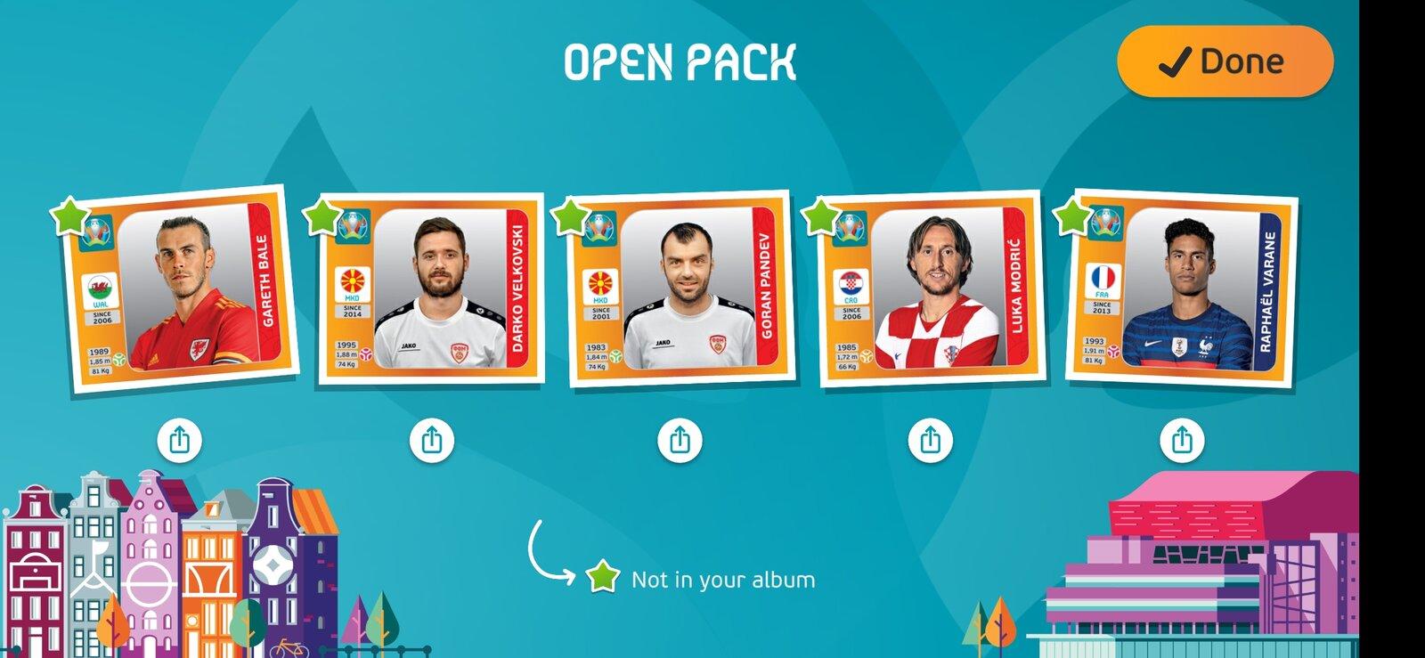 Screenshot_20210517_210039_com.uefa.stickeralbum.jpg