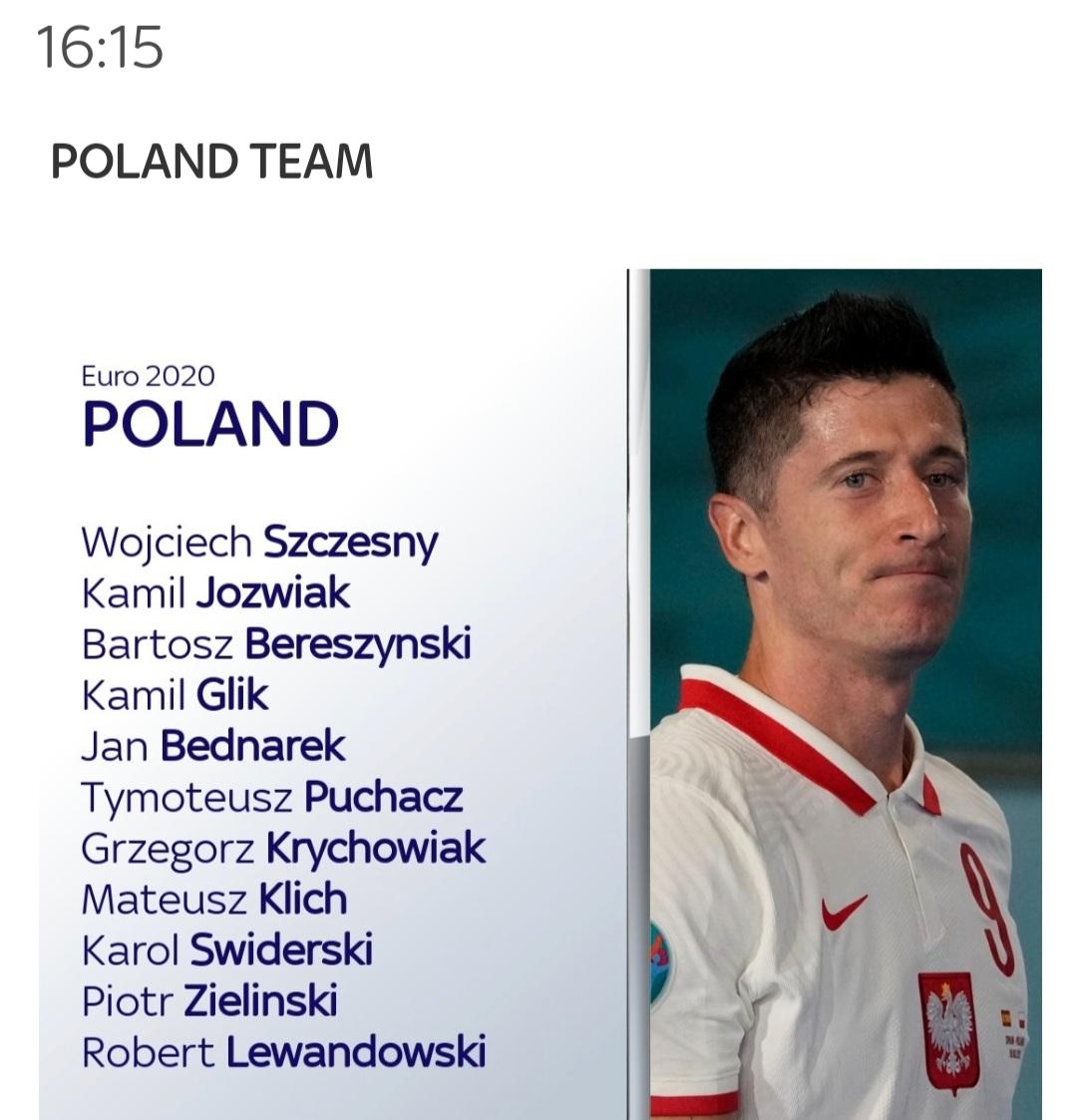 Screenshot_20210623-162829_Sky Sports.jpg