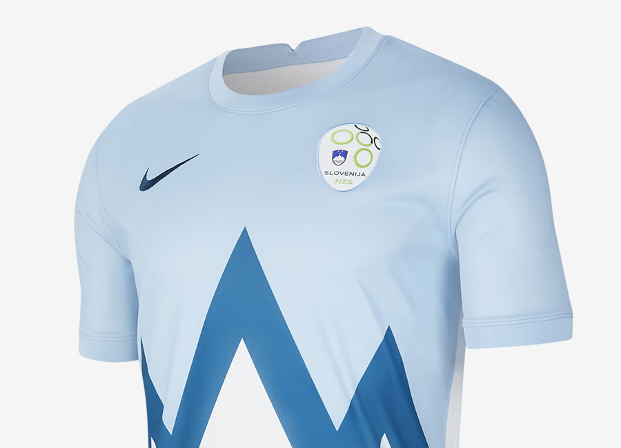 slovenia_2020_2021_home_kit.jpg