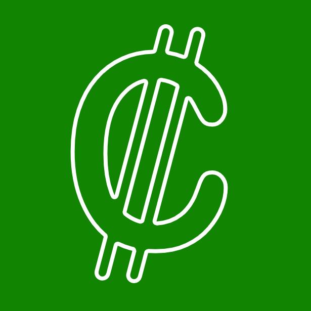 cardiffcityforum.com