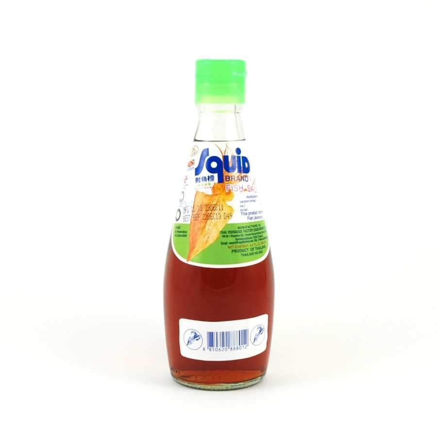 squid-brand-thai-fish-sauce_1000x1000.jpg