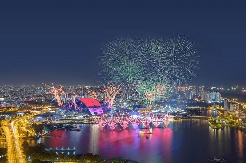 SSH_fireworks.jpg