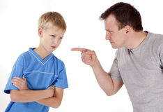 strict-father-punishes-his-son-abuses-isolated-white-background-40500345.jpg