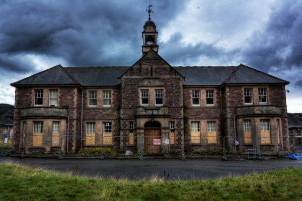 talgarth-asylum.jpg