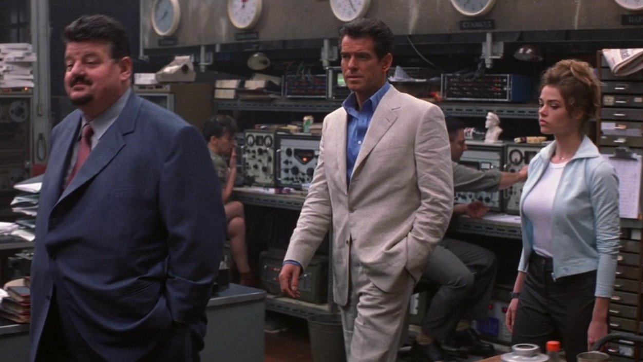 The-World-Is-Not-Enough-Cream-Linen-Suit.jpg