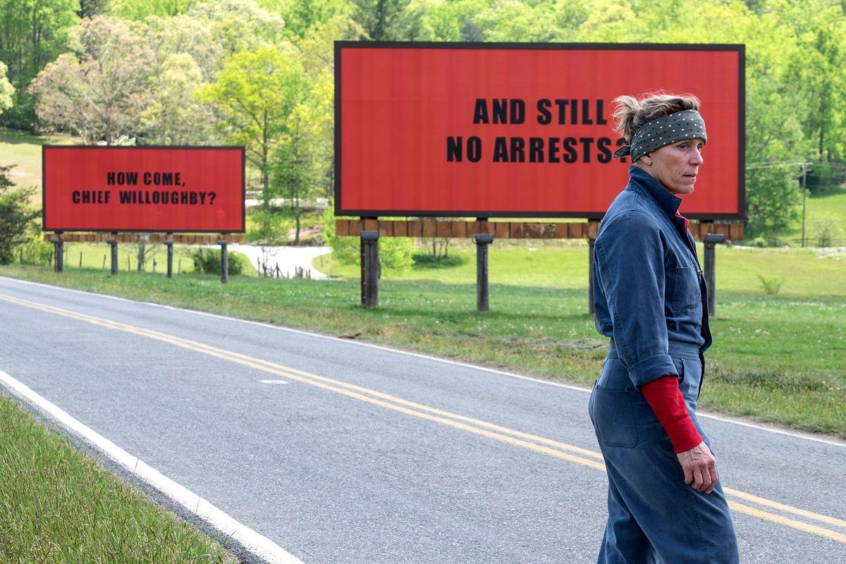 Three Billboards Outside Ebbing, Missouri.jpg