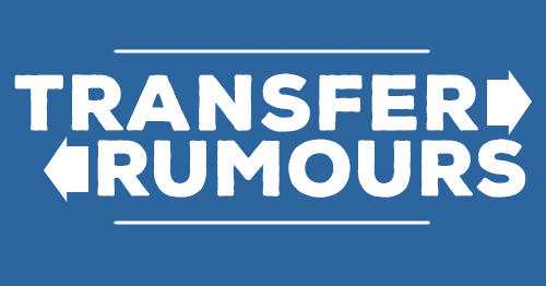 transfer_rumours.jpg