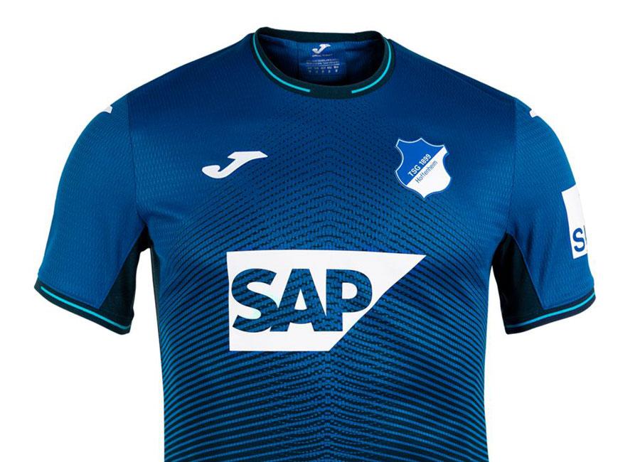 tsg_hoffenheim_2021_2022_home_shirt.jpg