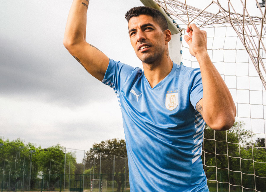 uruguay_2021_2022_puma_home_shirt.jpg