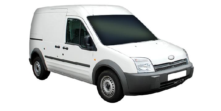 Van-permit.png