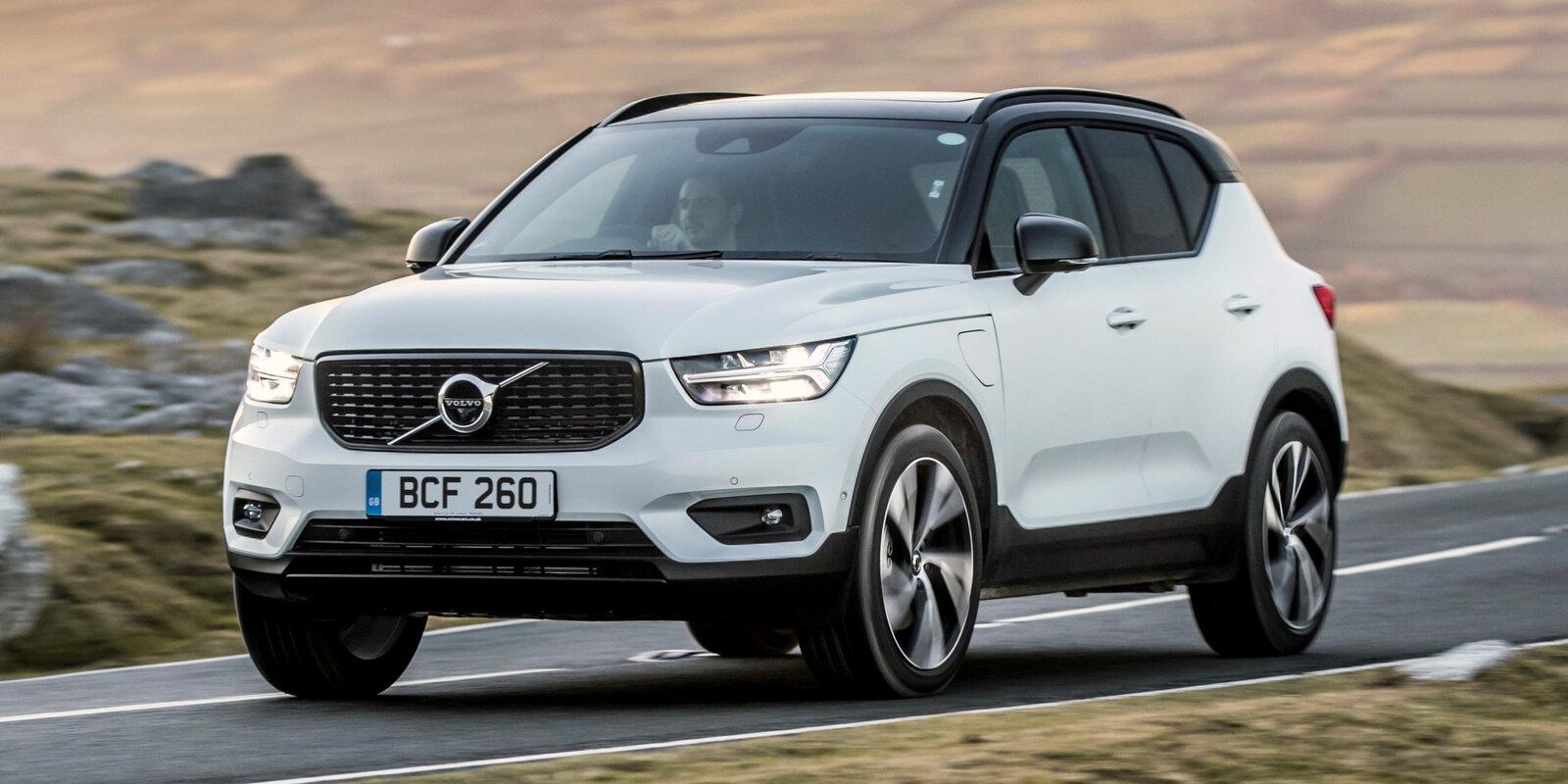 Volvo-XC40-white-scaled.jpg