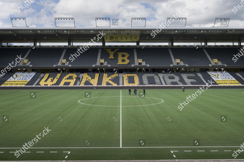 wankdorf-stadium-in-bern-bern-bern-switzerland-shutterstock-editorial-10694647d.jpg