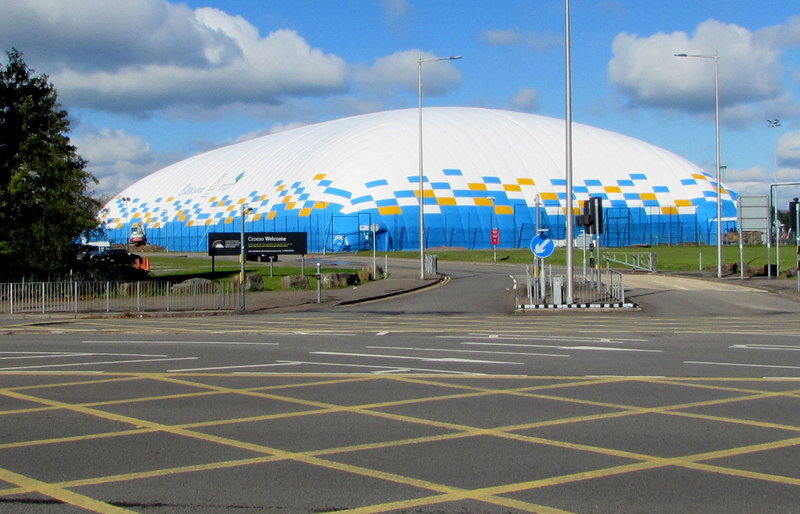 Air_dome,_Cardiff_International_Sports_Campus_-_geograph.org.uk_-_5541216.jpg